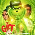 "DjTyBoogie ""THE GIFT"" (The Best Of 2020) HipHop & R&B NO CURSING"