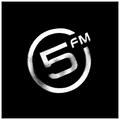 DEAN FUEL - 5FM DJ Mix - The Roger Goode Show - Friday 14 February 2014