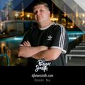 DJ Brian Smith | Mix Series No. 006