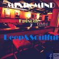 Mixin Mind Episode 7