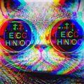 [DJ JASON]快摇TECHNO《微笑_蘑菇_摇头必备 x 中英快摇舞曲》BPM185 TECHNO