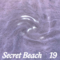 Secret Beach ~ 19