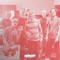 Hessle Audio Christmas Special : Ben UFO, Four Tet, Caribou, Pangaea, Joy Orbison & Pearson Sound