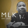 DJ Craig Twitty's Monday Mixdown (20 January 20) (Special Martin Luther King, Jr. Day Mastermix)