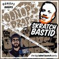 Oonops Drops - The Big Label Launch