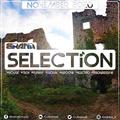 Brana K - SELECTiON November 2020 (House edition 'Walk & Listen')
