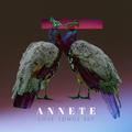 love songs set //  A N N E T E  // 0405