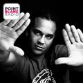 14-10-2021 20:00 - Gavin Peters on Point Blank Radio