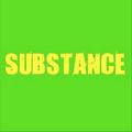 Alvaro Cabana Mix for Substance IRL (05.2015)
