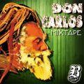 Don Carlos Mixtape
