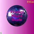Friday Night Beats - 11/06/2021