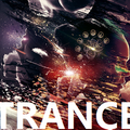 DJ DARKNESS - TRANCE MIX (EXTREME 07)