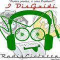 I DisGuidi - 1 Febbraio 2012 - Franco Battiato