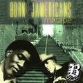 Born Jamericans Mixtape