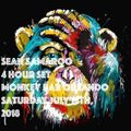 Sean Samaroo - 07.14.18 - Monkey Bar Orlando
