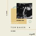 Svyatki #10 - Tom Baker [2020]