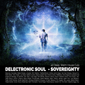 Delectronic Soul: Sovereignty - Deep, Warm House Mix