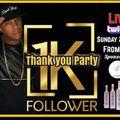 1K party live