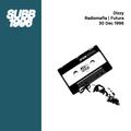 Dizzy |Radiomafia | 1996 December