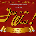Il Coro Polifonico Città di Savigliano ospite allo Zenzero di TRS Radio