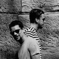Oliver Koletzki & Niko Schwind @ Feel Festival 2017