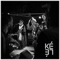 Kélé Sounds #20: Sameeri