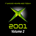 It Was 20 Years Ago Today: 2001 - Volume Two