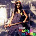 Dj TwinBee - Manic Miner