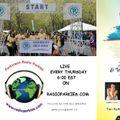 INTERVIEWS: Shane McPhee talks about WPP gala 4/22 and Carol Walton talks about UNITY Walk 4/24