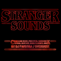 Stranger Sounds LXXXIX