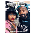 Trippy Talkz with Guest Farr Well