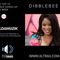 Dibblebee Top 10 Dance Songs of the Week, Interview with Keldamuzik