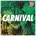 Reggae Roast Carnival 2021 Mix
