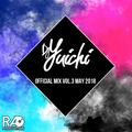 Yuichi Official Mix vol.3