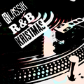 Klassik R&B Kristmas