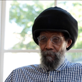 Interview with Sir Lloyd Coxsone from Coxsone Sound