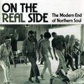 Modern and Rare Soul [1973-1979]
