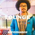 afromance Lounge Hop Mix