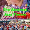 The Abstract Jazz Theorie
