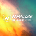 R407 | Release July | Mixed by Nuracore