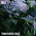 Tom Furse - 24th June 2021