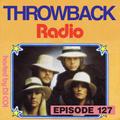 Throwback Radio #127 - The Goodfellas (Disco Mix)