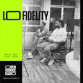 Dienaar & Samuel Who (Lo Fidelity)   22-01-2021
