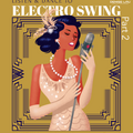 Twitch.tv-DJ-Live-Stream - ElectroSwing Part 2 -mixed by DJane Denise Lau