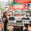 Star Camp Shasta 2018 Goldilox