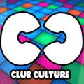 Club Culture - 01 04 2016