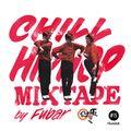 Chill Hip Hop Mixtape #15 SCRATCH by Fubar