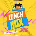 Latinos R' Us - Lunch Mix W/ Alex Dynamix