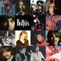 Nippon Jazz Meets The Beatles Vol. 2