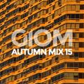 Autumn 2015 Mix